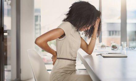 Rester assis trop longtemps est-il dangereux pour votre santé ?
